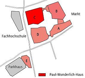 Rote Karte Gesundheitsamt Berlin.Verbraucherschutz Und Gesundheitsamt